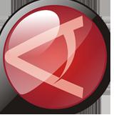 Logo Footer Antaranews sulteng